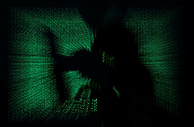 Ransomware Attack Spurs Renewed Scrutiny of US Spy Agency