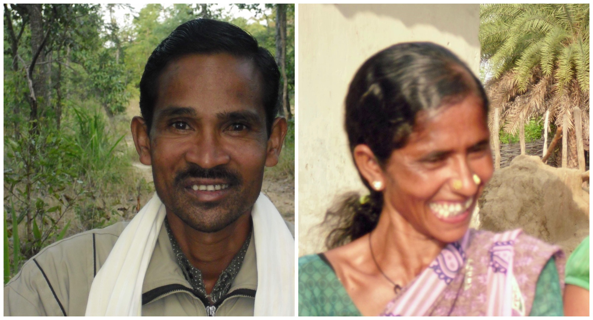 How the Chhattisgarh Police Turned a Well-Regarded Sarpanch Into a Fugitive, and Now Captive