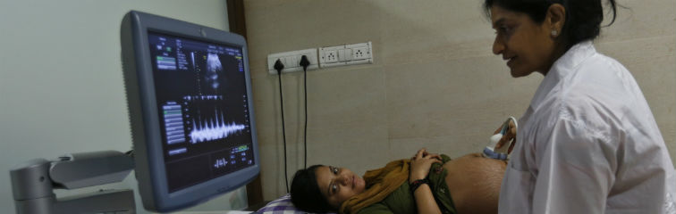 India's Abortion Laws Need to Change and in the Pro-Choice Direction