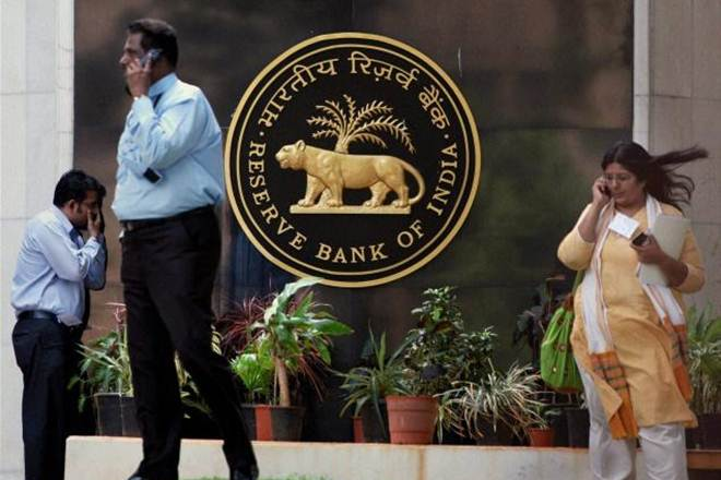 RTI Applications Keep Piling Up, Remain Unanswered in Public Sector Banks