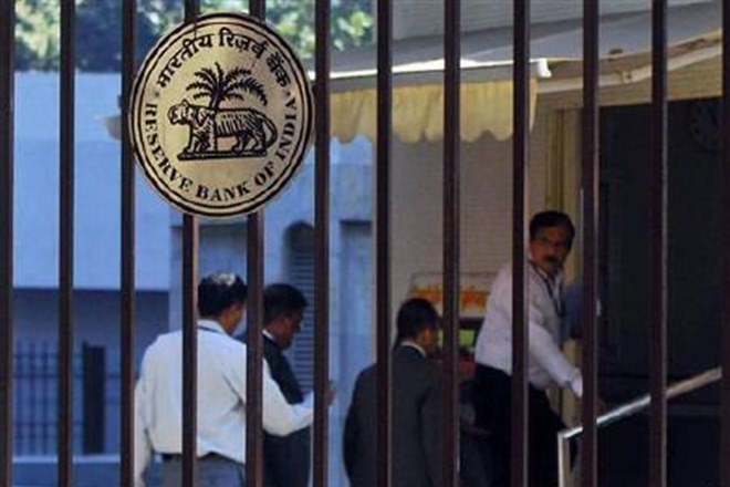 Three Reforms That Also Set India's Public Banks on a Bad Loans Path