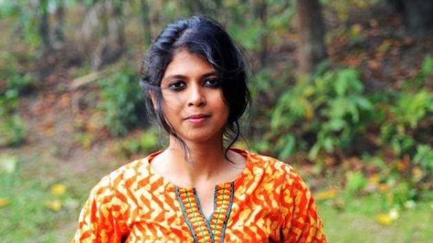 Trolling of Women Journalists Threatens Free Press