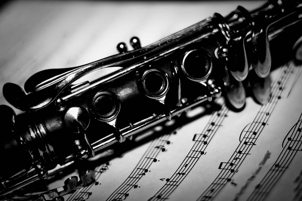 The Insidious Class Divide in Music Teaching
