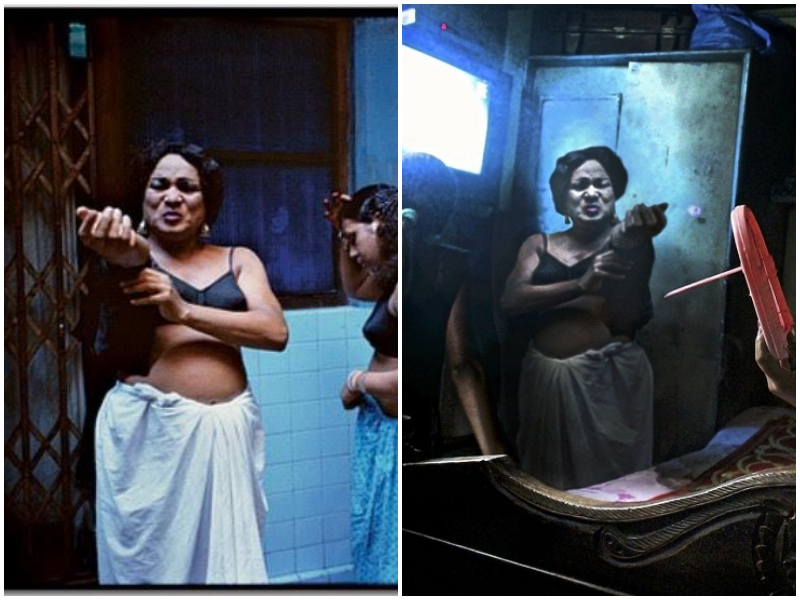 Souvid Datta S Plagiarised Photos Point To An Industry That Needs