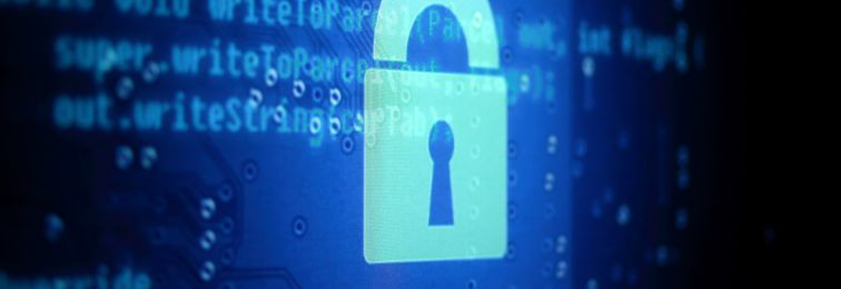India's Website Operators Cannot Delay Further – Turn on HTTPS Already