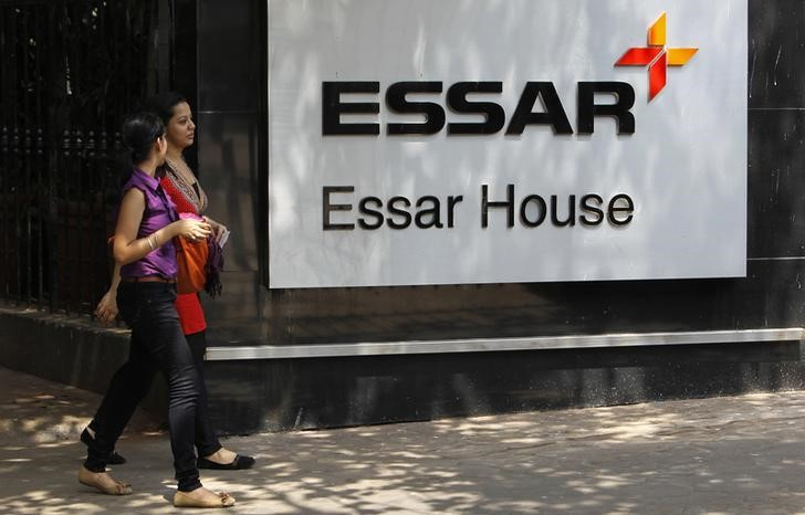 Bhushan, Essar Steel Among the 12 Firms Being Moved to Insolvency Courts Under RBI Directive