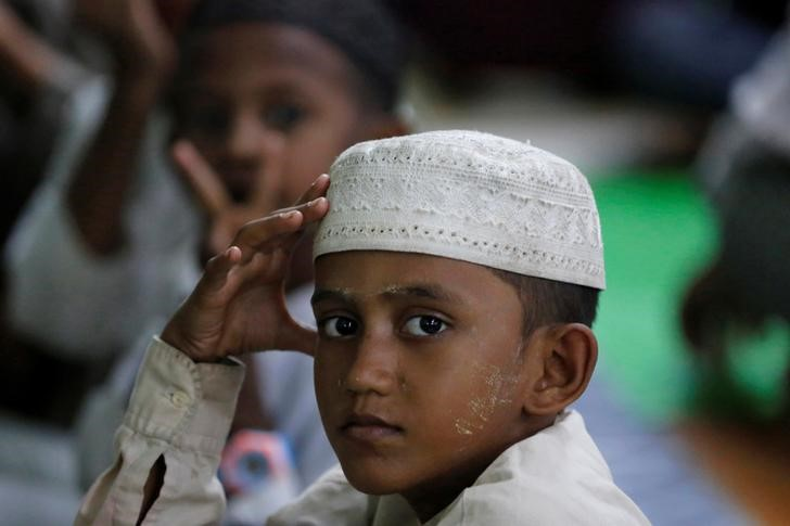 Religious Tensions Simmer in Myanmar as Madrassas Shuttered