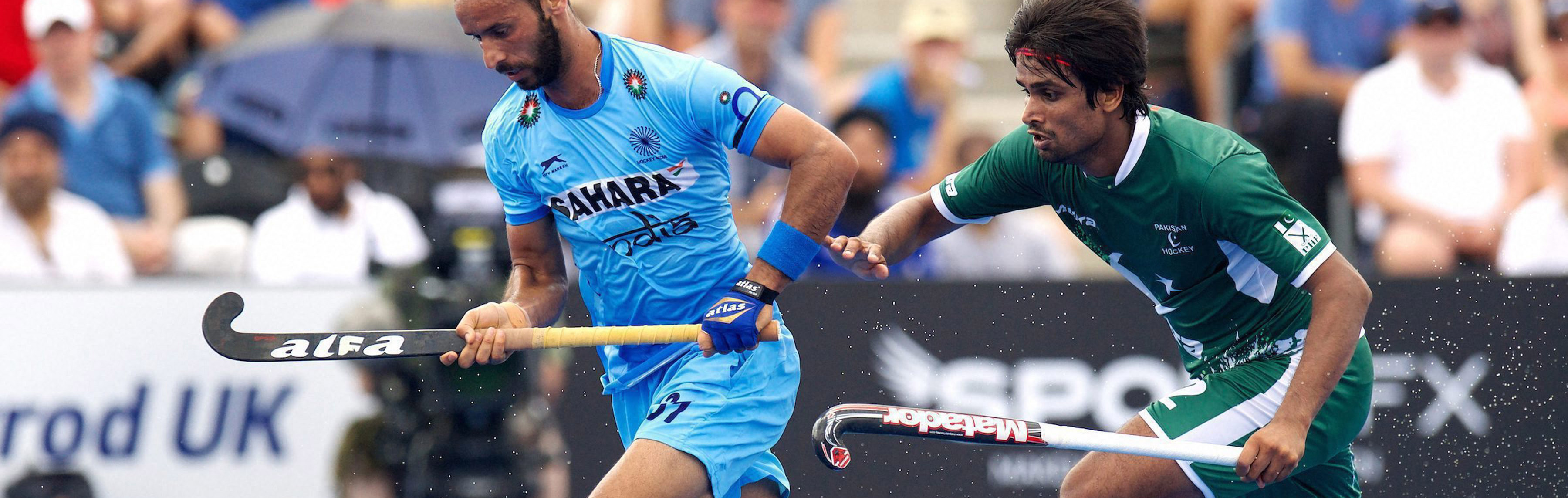 India Lost to Pakistan – but Thank God India Won Against Pakistan