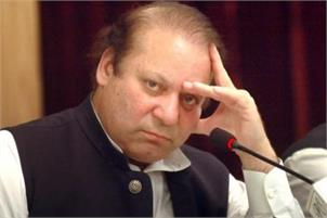 Pakistan PM Sharif to Appear Before Panama Papers Probe Panel