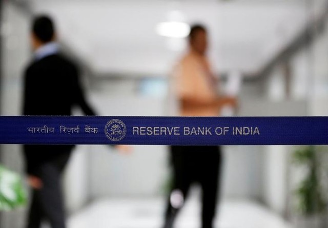 Begin Bankruptcy Proceedings Against 12 Major Defaulters, RBI Tells Banks