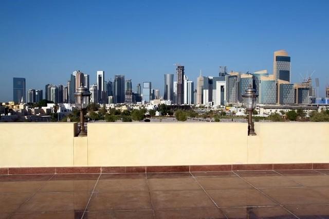 Gulf Leaders Put Dozens on Terrorism Blacklists Over Ties With Qatar