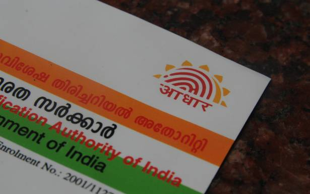Is Aadhaar a Card and Who in the Government Can Mandate the Use of UID?