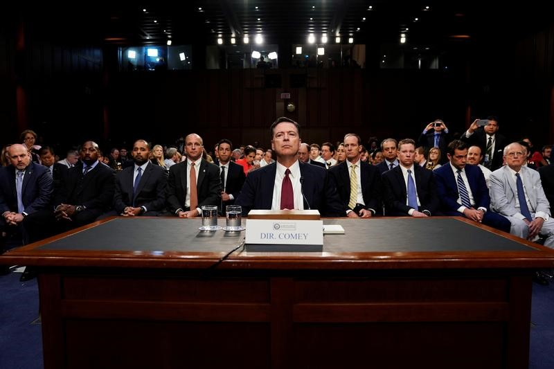US Investigation on Russian Election Meddling: What We Know So Far