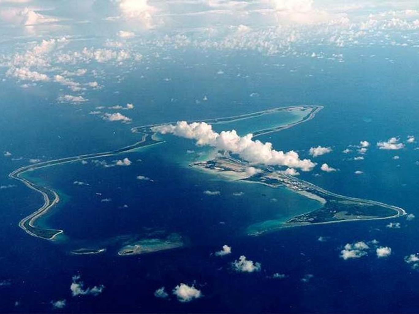Ahead of UNGA Resolution on Chagos, India Faces US-UK Pressure to Lean on Mauritius