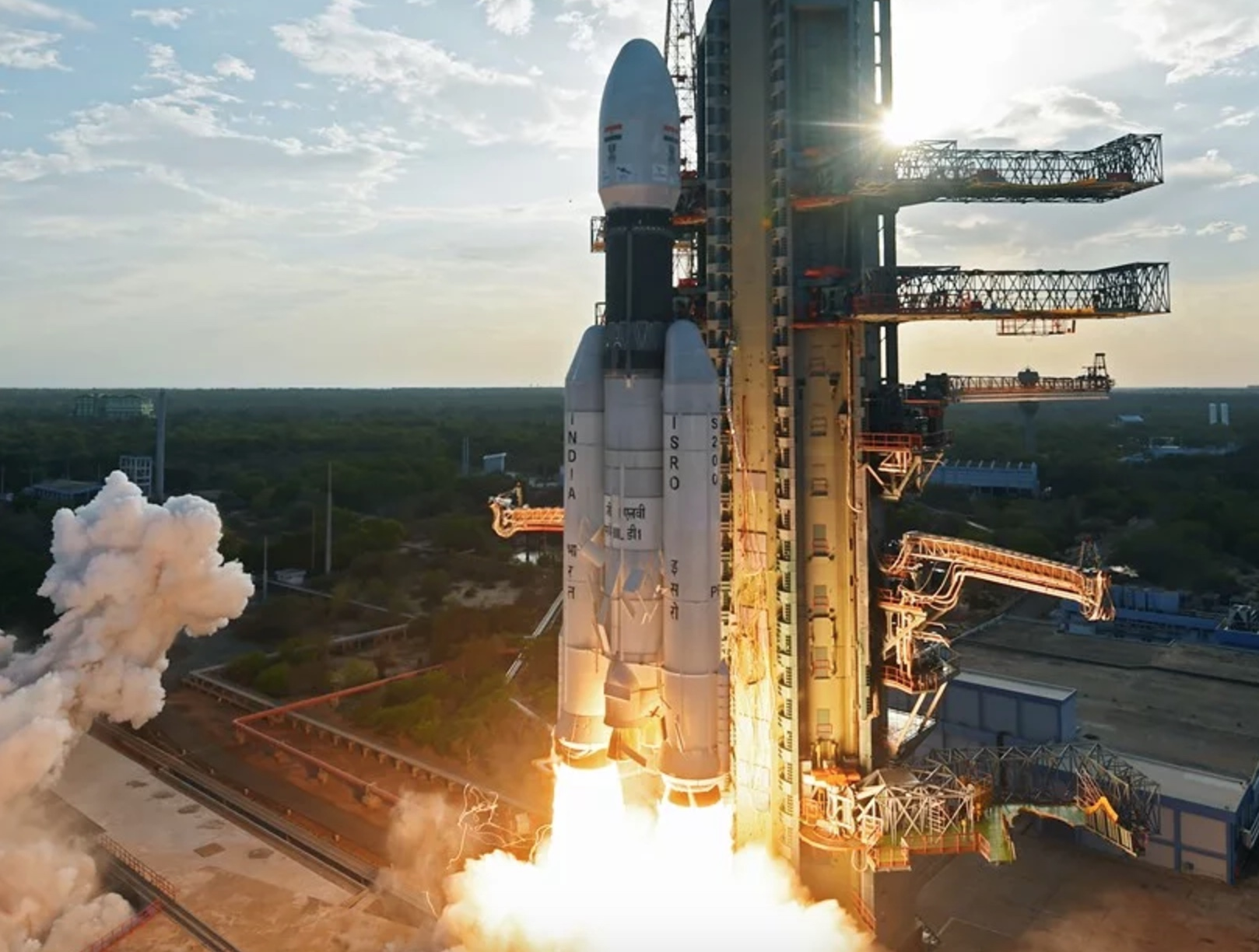 What It Was Like to Watch the Mk III Launch Live – and Why You Should Watch the Next One