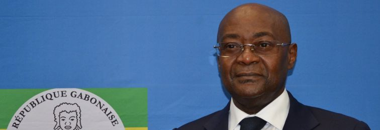 'We Want India to Look at Gabon as a Place to Invest, Make Money and Create Jobs'