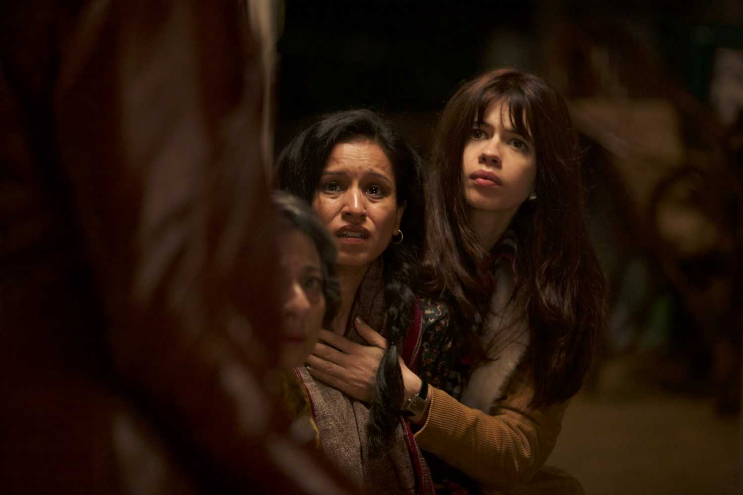 'A Death in a Gunj' Is a Moving Take on the Darker Side of Families