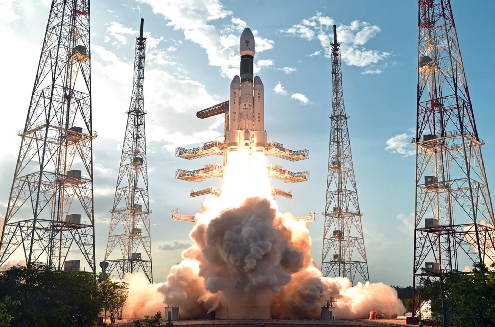 What ISRO Must Do To Take India's Space Story to More People