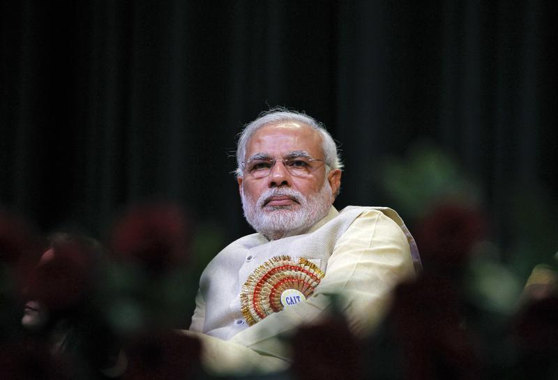 Ahead of Modi's Visit, Dutch Civil Groups Raise Concerns of Rights Violations in India