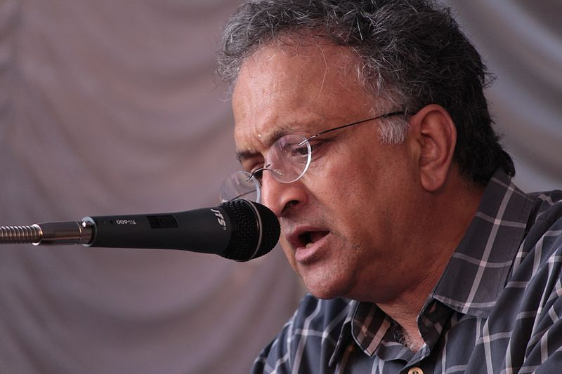 Watch | The BJP's Record Is Worse Than That of the Congress, Says Ram Guha