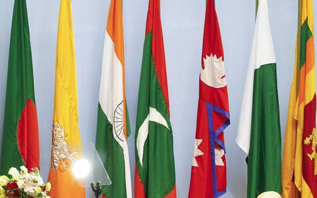 India's Lack of Respect for its South Asian Neighbours is Now Mutual
