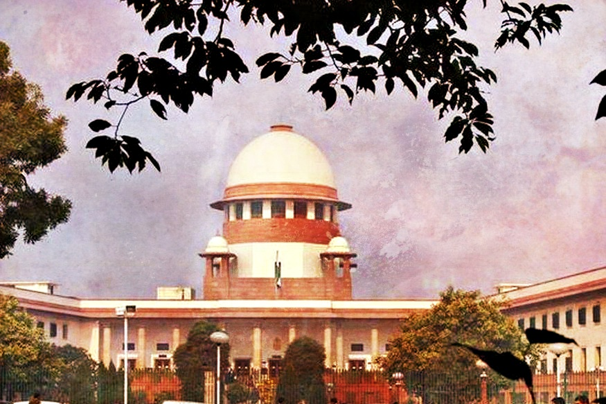 Right to Privacy Part of Basic Structure, Cannot Be Tinkered With: Petitioners Tell SC