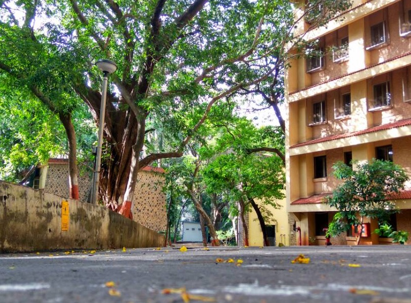 TISS Extends Fee Deadline, But Aadhaar Remains Compulsory for Students