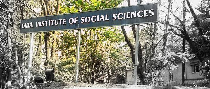 Court Allows Pre-Arrest Bail of Two TISS Students Booked for Sedition Over Pro-Sharjeel Slogans