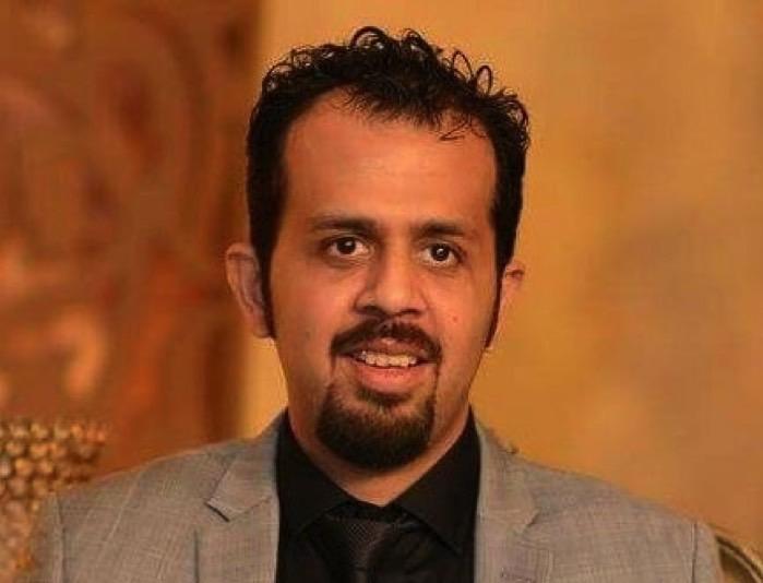 Pakistani Journalist Fights Intimidation Attempts of Intelligence Agency