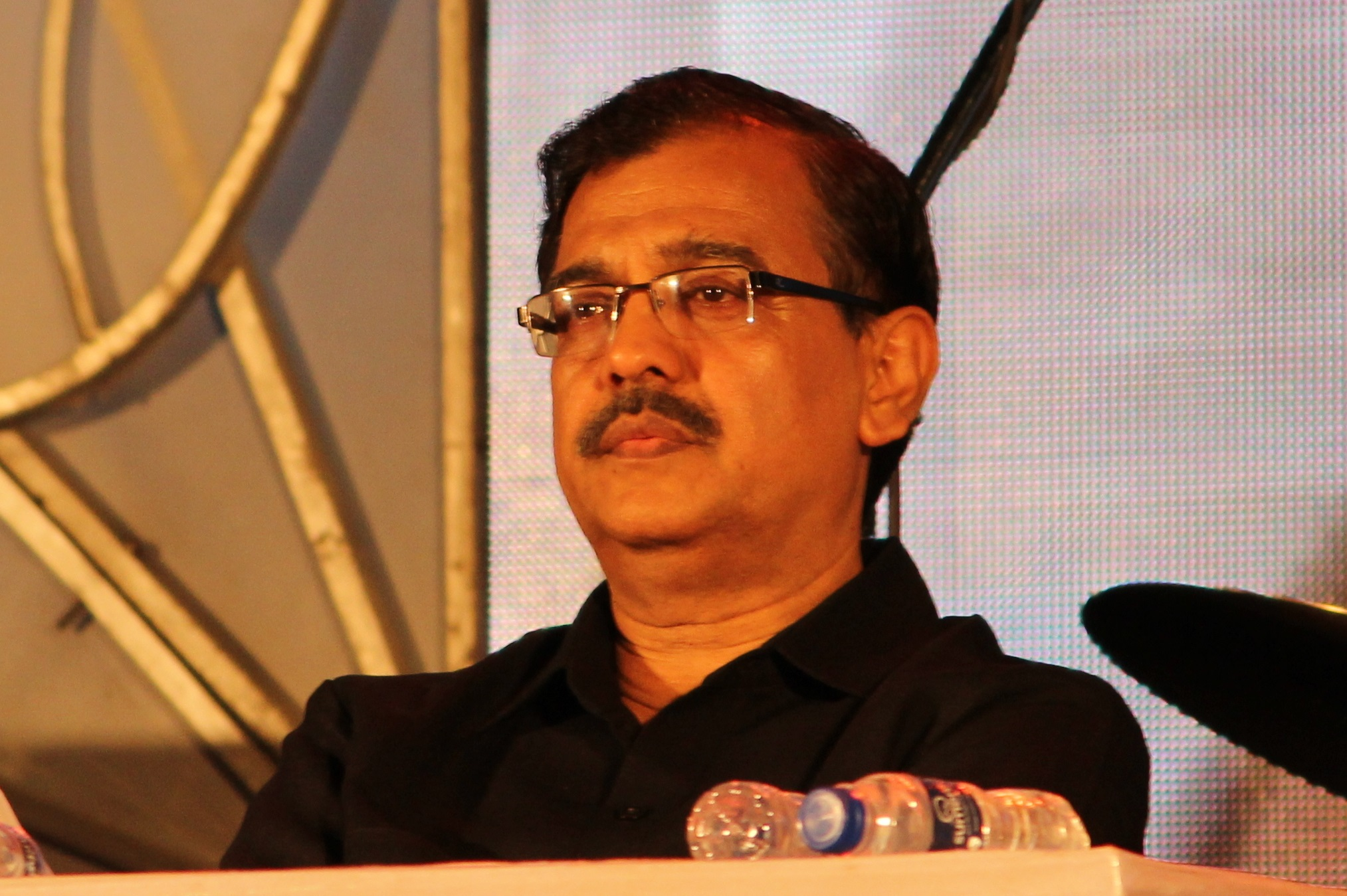Star Prosecutor Ujjwal Nikam Opts Out Of Murder Case Involving Hindu Rashtra Sena Members