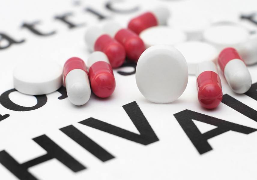 Government Approves Child-Friendly HIV Medication