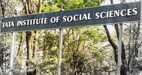 Students and Alumni Condemn Decision to Suspend Academic Activity at TISS Hyderabad