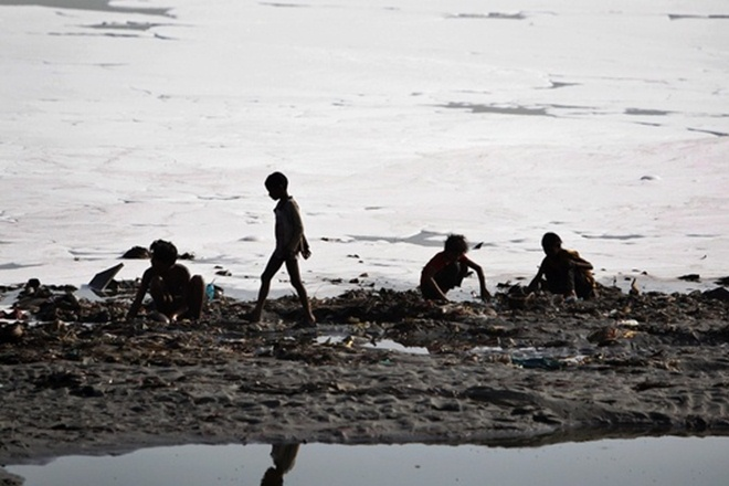 Clean Yamuna: Funds Approved for Sewage Treatment Plants in Delhi, Other Cities