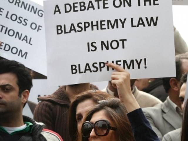 The Future of Free Speech in Pakistan Is Looking Bleaker ...