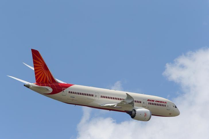 Air India Investigation: A Reckoning Six Years in the Making