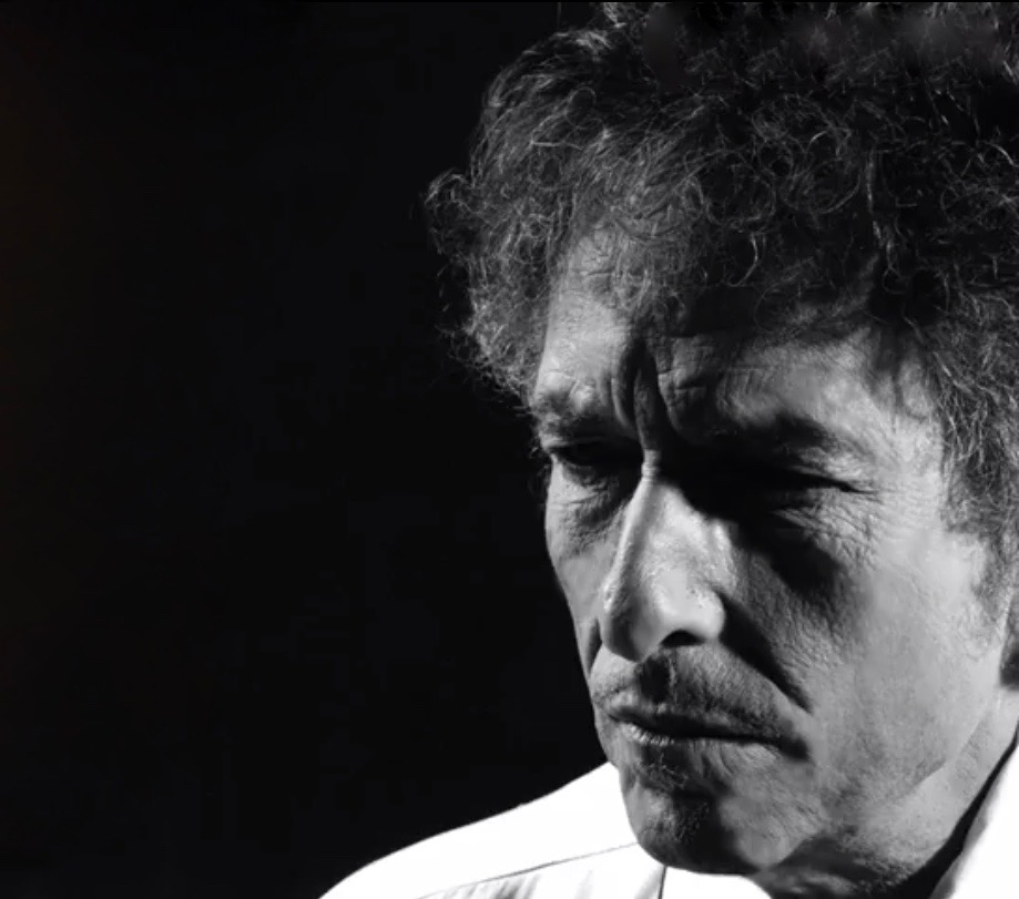 I Took Stunning Photo Of Dylan At >> Bob Dylan S Stunning Nobel Lecture Our Songs Are Alive In The Land