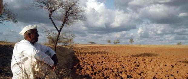 A New Agrarian Season, but an Old and Futile Question for the Indian Farmer