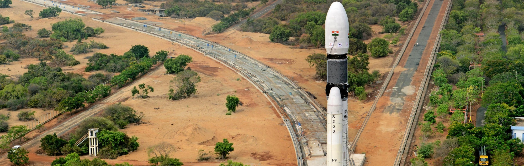GSLV Gyan: Why Experts Think the Mk III Is a Big Deal for ISRO and India