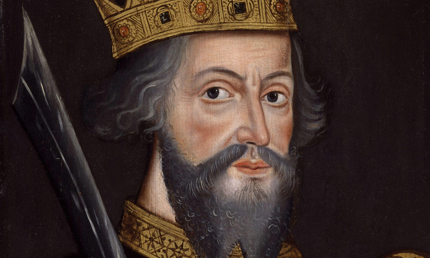 The Strange History of the 'Bastard' in Medieval Europe