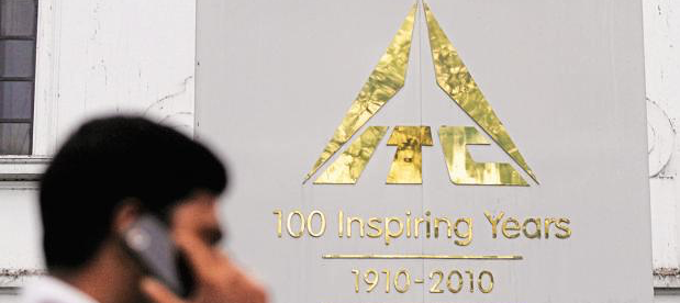 LIC Thinks PIL Against Its Investments in Tobacco and ITC Is Frivolous