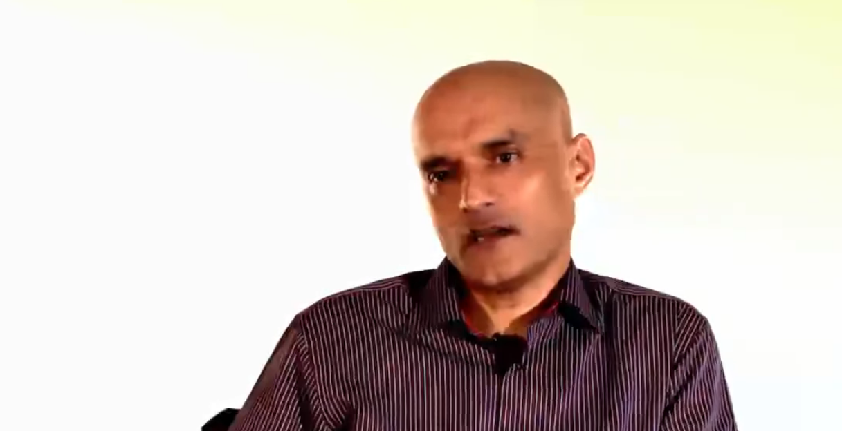 Pakistan Files Second Counter-Memorial on Kulbhushan Jadhav's Case in ICJ