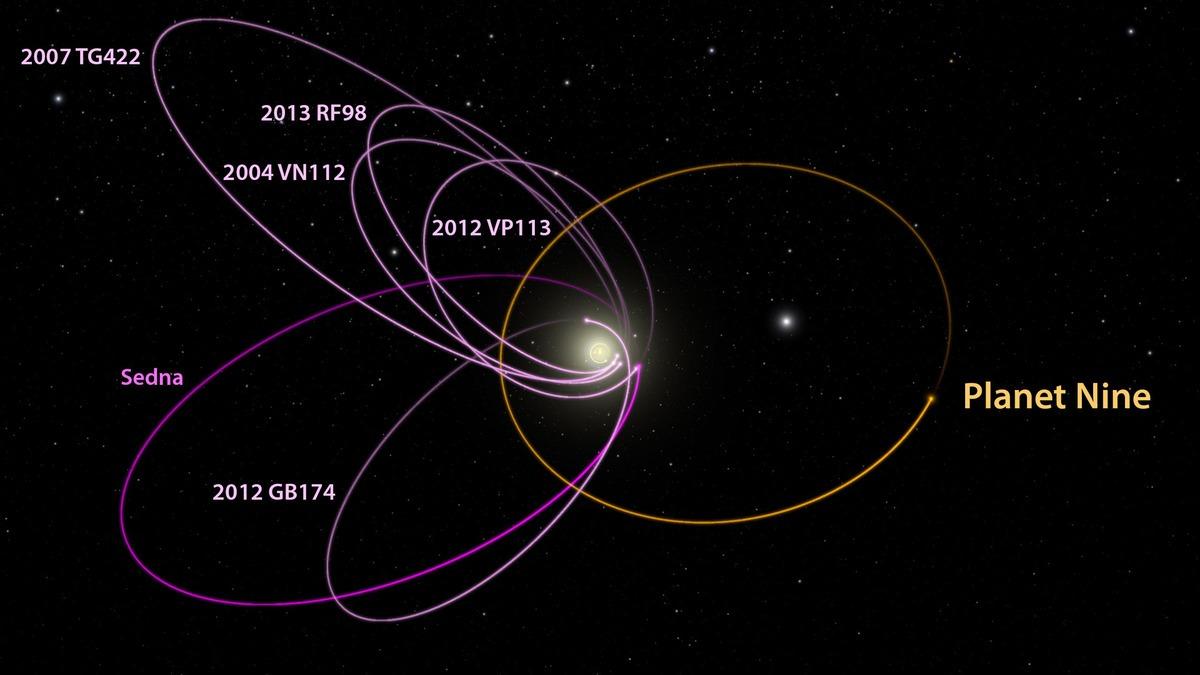 Credit: Caltech/R. Hurt (IPAC)