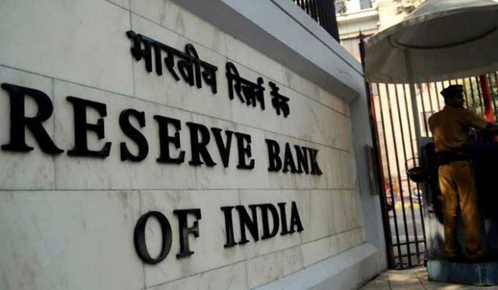 RBI Decision to Keep Rates Unchanged Sums up the Policy Challenges Ahead