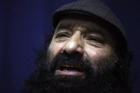 US Designation of Salahuddin as Terrorist Set Optics for Modi-Trump Meeting