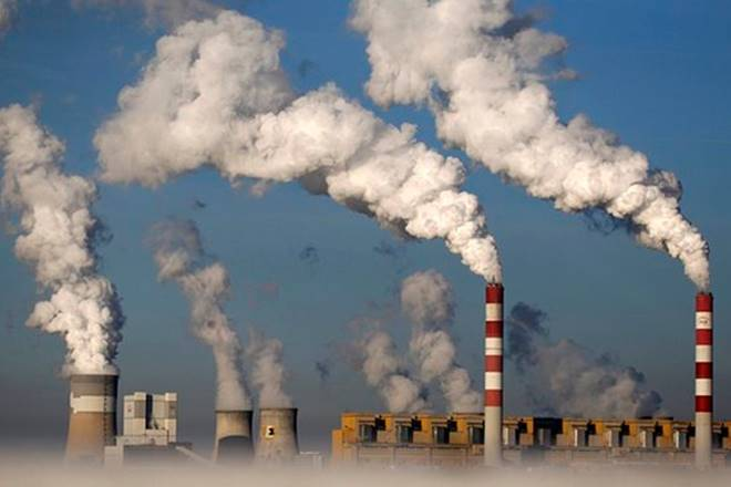 Breaching Regulations, Deadline for 300 Thermal Plants on Adoption of Air Pollution Norms Extended