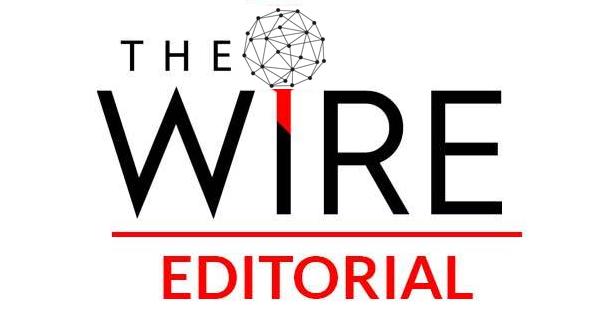 An Undisguised Assault on Media Freedom