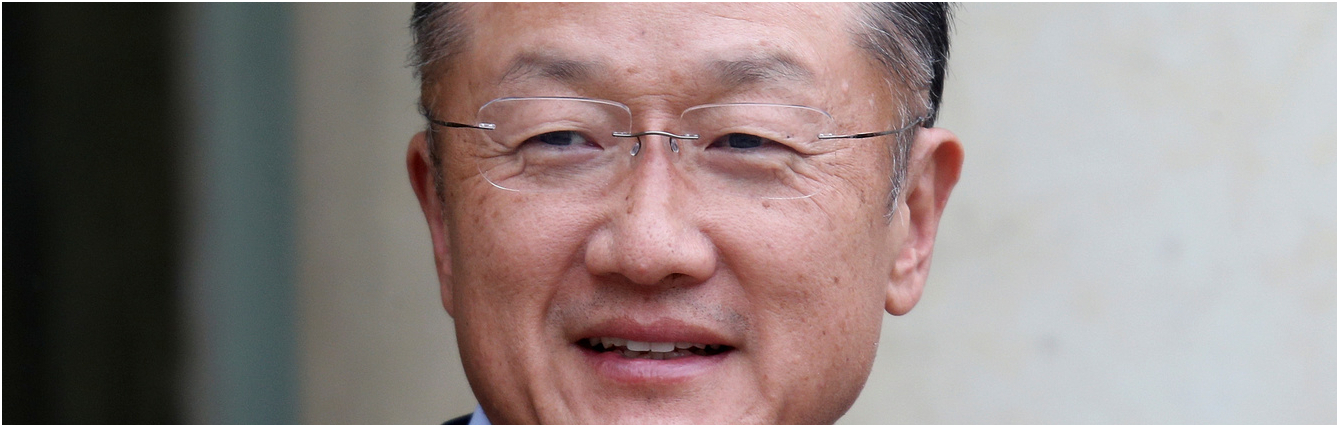 Will Jim Yong Kim's Second Term as Chief Solve the Problems Facing the World Bank?