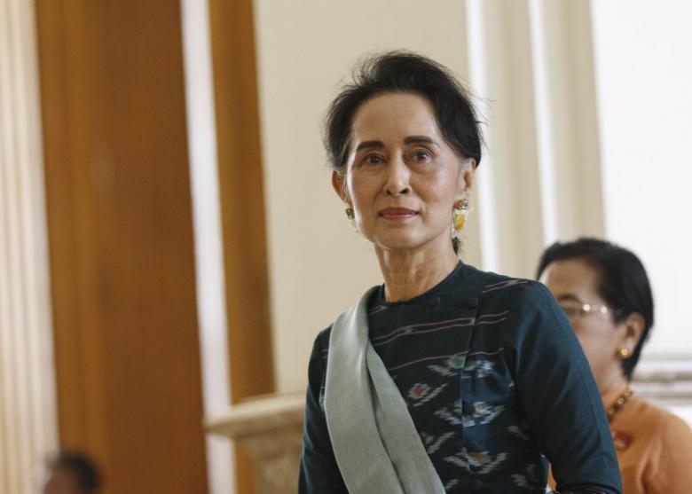 H1N1 Virus Infects 13 in Myanmar As Boy Dies of Flu-Like Symptoms