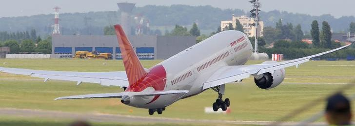 Say Goodbye, Finally, to Air India as We Know It