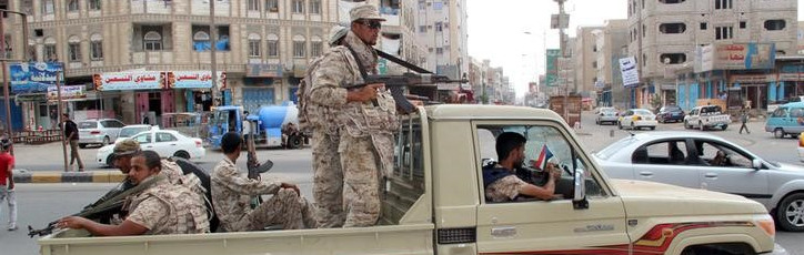 A Redux of Iraq, US Policy on Yemen Will Create More Terrorists
